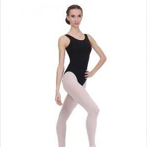 Купальник для балета и танцев Solo FD900