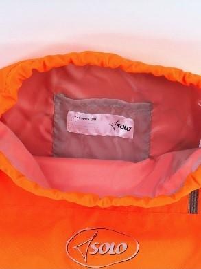 Рюкзак-мешок CH150