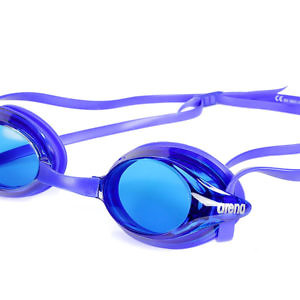 Очки Arena DRIVE 3 (розовые, синие)