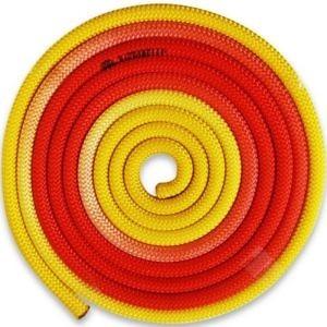 Скакалка PASTORELLI многоцветная, 3 м