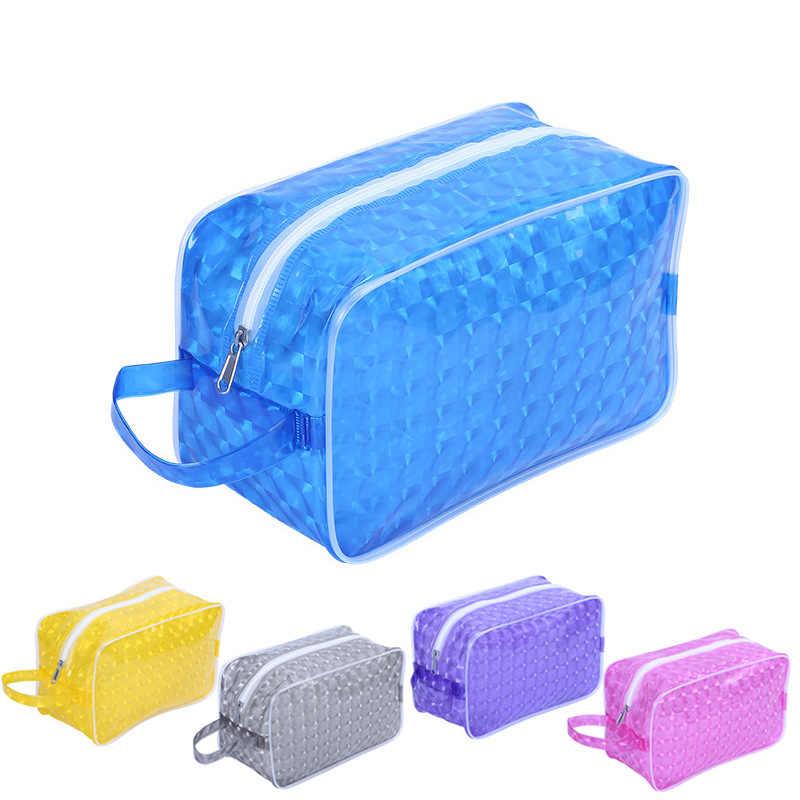 Сумка для бассейна 3D