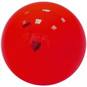 Мяч SASAKI 17см красный M-20B