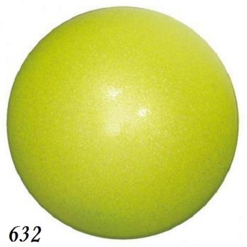 МЯЧ Chacott Призма 18.5 см