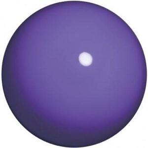Мяч Chacott матовый 17 см