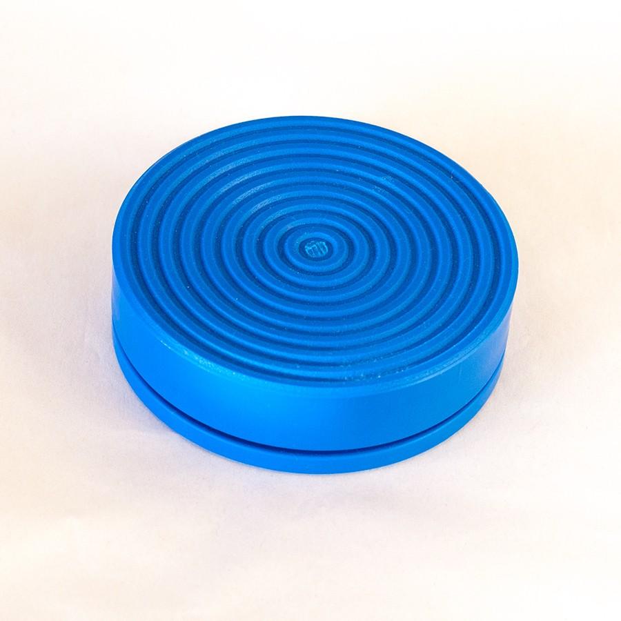 Спиннер-диск от 300 руб.