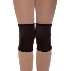 Защита коленей «Спринтер»