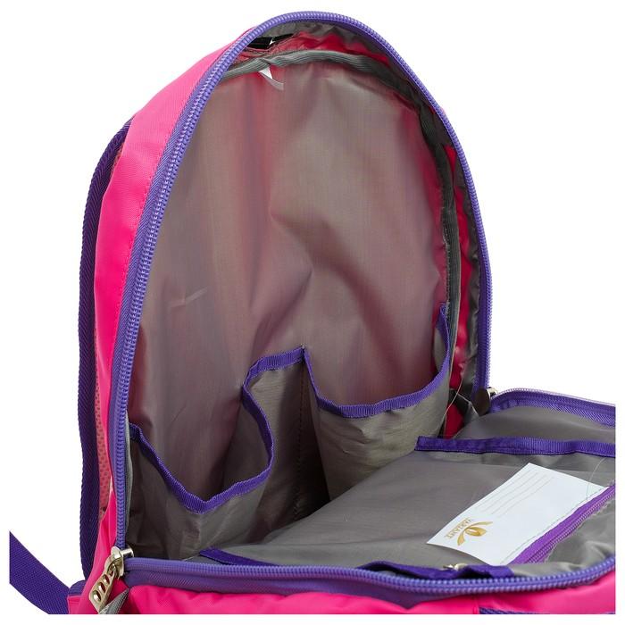 Рюкзак для гимнастики разных размеров