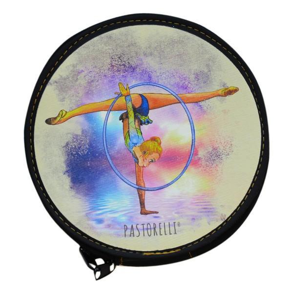 Чехол для CD дисков Pastorelli