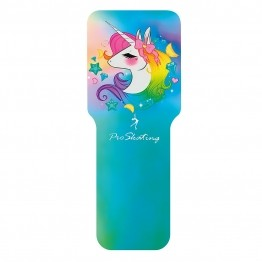 Спиннер c рисунком для вращений от 300 руб. - Unicorn