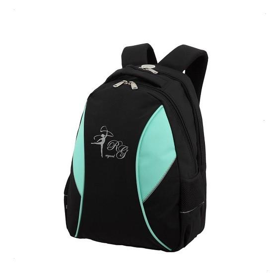 Рюкзак для гимнастики всё в одном (от 9 лет)