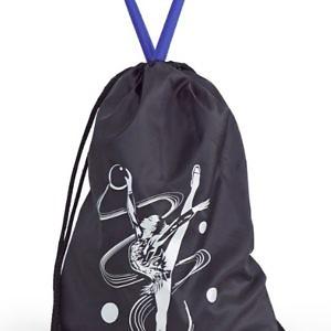 Мешок для художественной гимнастики